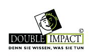 Double Impact klein