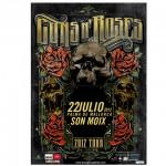 poster_guns