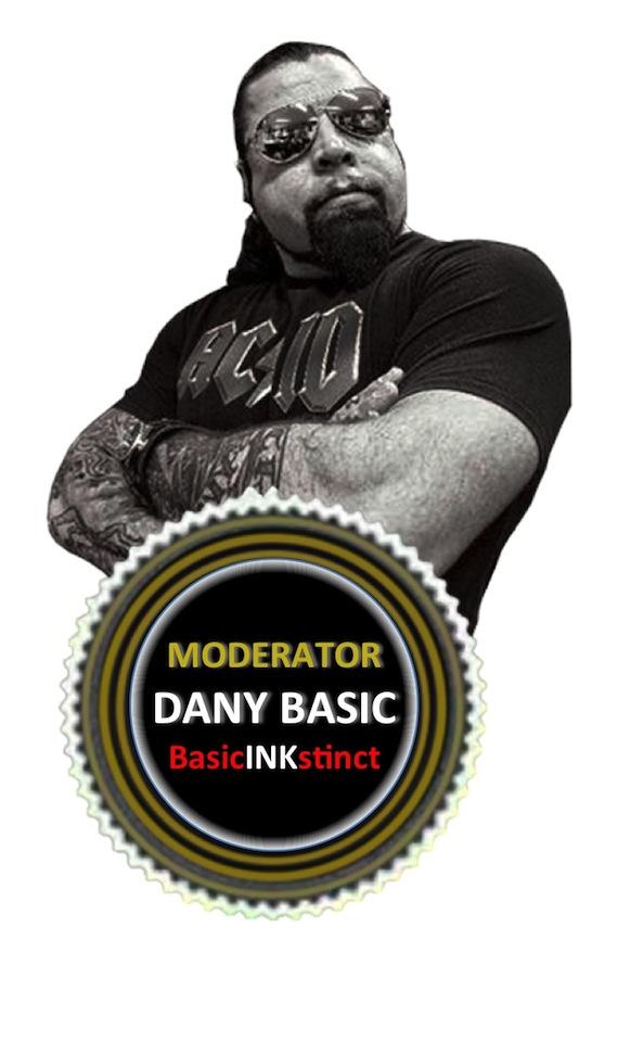 moderator gold