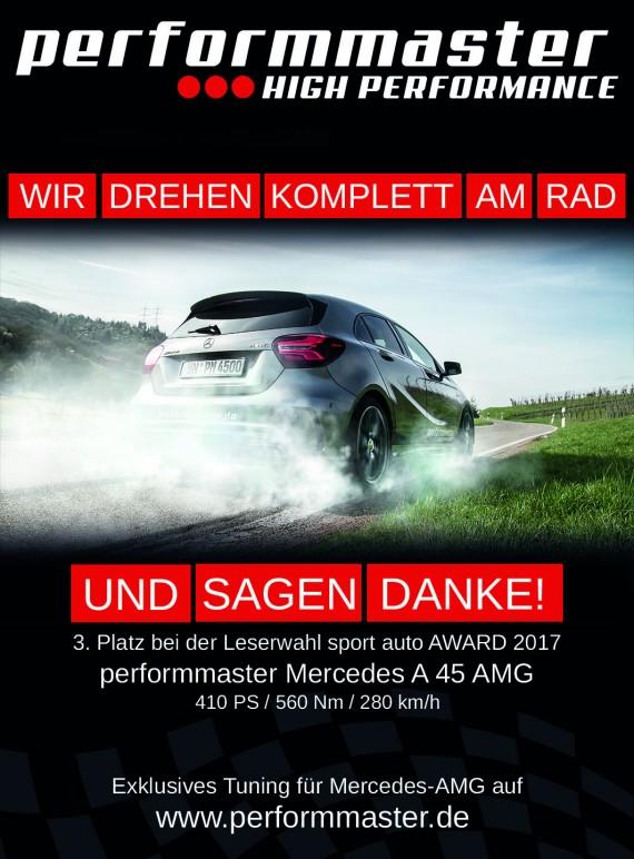 Anzeige_Sport-Auto-Award2