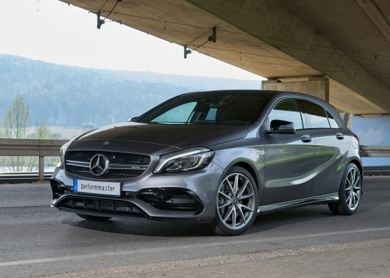performmaster-A45AMG-front