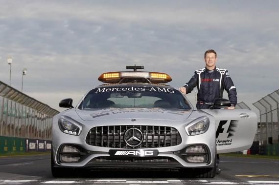 Bernd-Maylaender-F1-S-car