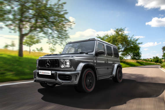 3_performmaster-G63_WBK_front-driving