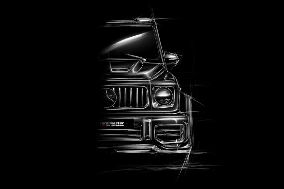 5_performmaster-G63_WBK_sketch-front