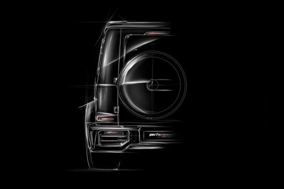 6_performmaster-G63_WBK_sketch-rear
