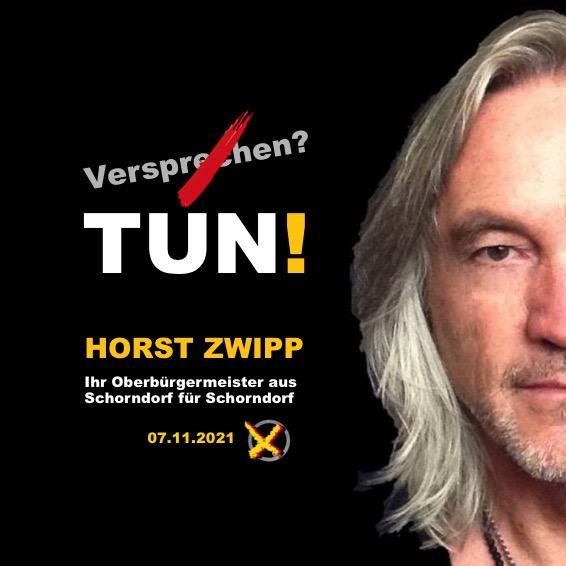 Gelb_schräg_Facebook Profilbild